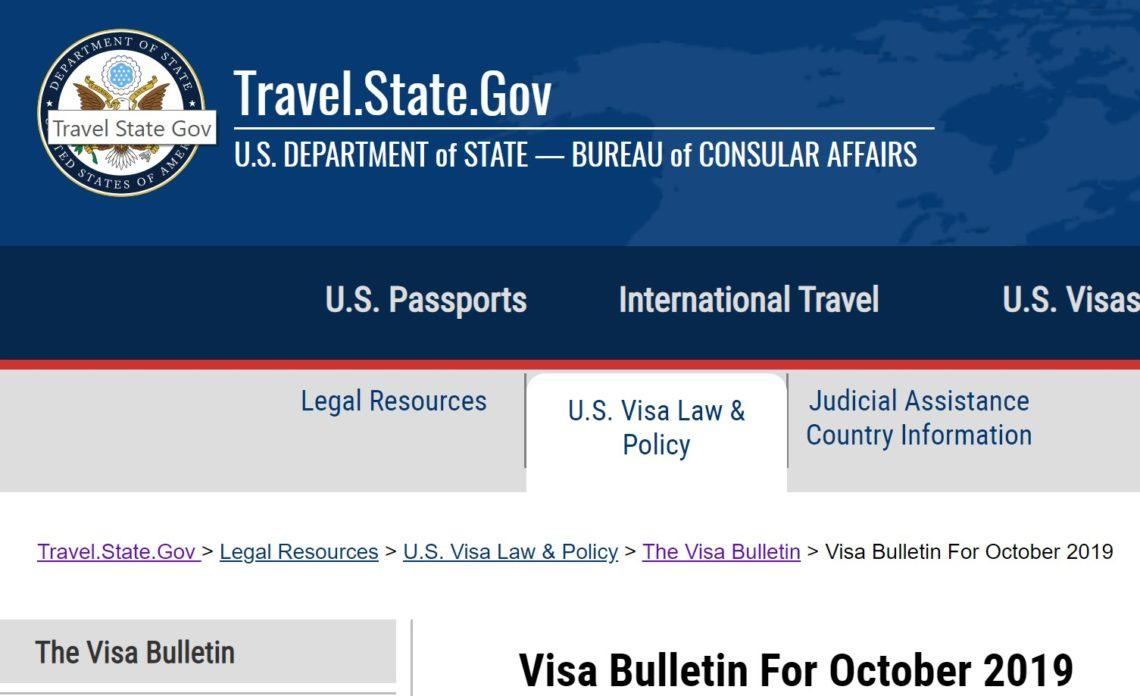 uscis october 2020 visa bulletin